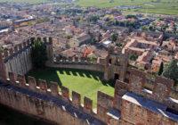 Ai nastri di partenza il primo CST del Veneto