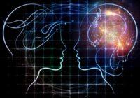 Le varie facce del potere 1- Empatia e intersoggettività
